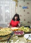 Elena, 60  , Novocherkassk