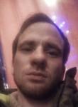 Pavel, 32  , Bykovo (MO)
