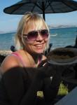 Yulya Todorova, 39  , Ufa