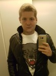 Maksim, 24, Odessa