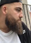 HaKaN, 27  , Hardegsen