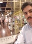 Nihat, 32  , Qobustan