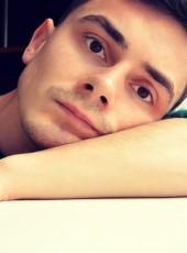 Vitaliy, 33, Ukraine, Mykolayiv