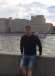 сергей, 24 года, Шатура