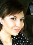 Vera, 42  , Kharkiv