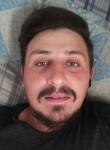 ismail, 18  , Bodrum