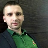 Maks, 26  , Bierun