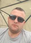 Blero, 28  , Tirana