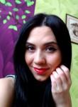 Tatyana, 29  , Ukhta