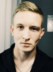 Evgeniy, 26, Russia, Saransk