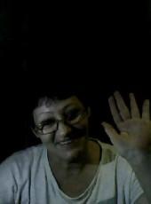 Valentina, 51, Georgia, Telavi