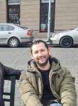 Rudi, 28  , Nitra