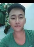 Phụng, 23  , Hanoi