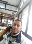 نبيل حسن, 41  , Alexandria