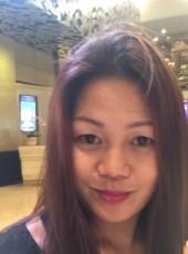 lorien, 39, Cambodia, Phnom Penh