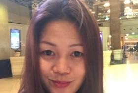 lorien, 38 - Just Me