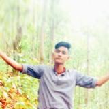 Mahesh, 19  , Pithoragarh