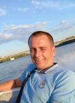 Roman, 38, Kiev