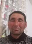 Ruslan, 49, Shymkent