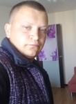 Kirill, 23  , Nizhniy Tagil