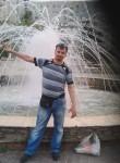sariev, 42  , Volgograd