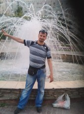 sariev, 43, Russia, Volgograd