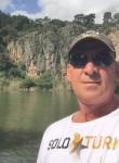 Ahmet, 43  , Silifke