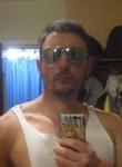 Roman, 30  , Nikopol