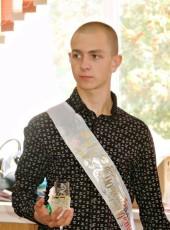 Yaroslav, 29, Russia, Prokopevsk