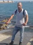 محمود, 30  , East Jerusalem