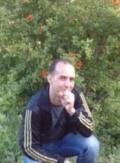 Mahdi, 38, Algeria, Skikda