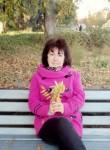 Tamara, 59  , Athens
