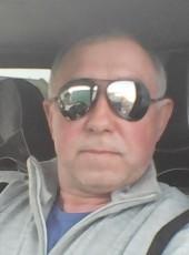 Александр, 45, Россия, Новый Оскол