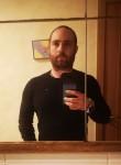 Oscar , 33  , Sagunto