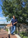 Vladimir, 49  , Moscow