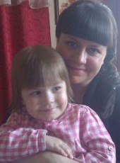 Ekaterina, 34, Russia, Kuznetsk