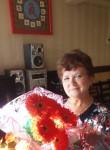 Lyudmila, 65  , Tuapse