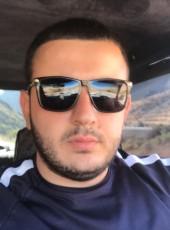 Անդրեյ, 25, Iran, Tabriz