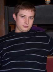 Wladimir, 37, Germany, Krefeld