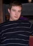Wladimir, 36, Aachen