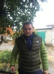 gennadiy, 25  , Novopavlovsk