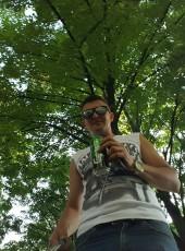 Andrey, 28, Russia, Kostroma