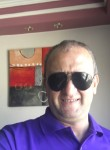 mohamed ashry, 50  , Cairo