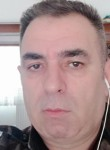 @ismailakulak, 44  , Konya