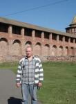 Sergey, 46, Elektrostal