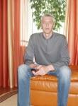 Vladislav, 56  , Lipetsk