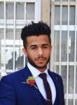 AbdulHameed, 25  , Al Basrah