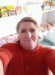 Tatyana, 41  , Uray