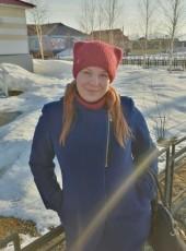 Valerievna, 33, Russia, Novyy Urengoy