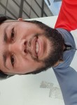 Bryan, 26  , Porto Seguro